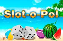 Игровой зал Вулкан представляет автомат Slot-o-Pol
