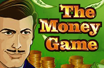 The Money Game с выводом денег