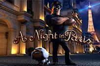 A Night in Paris скачать бесплатно онлайн