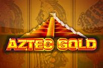 Aztec Gold автоматы онлайн