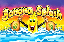 Banana Splash играть в казино Вулкан