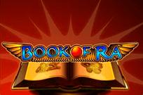 Book of Ra играть онлайн