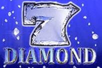 Diamond 7 игровые автоматы онлайн