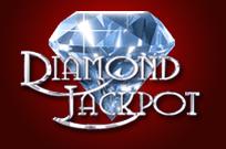 Diamond Jackpot игровые автоматы бесплатно