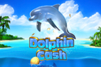 Dolphin Cash онлайн скачать торрент