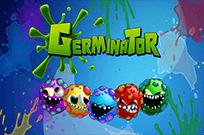 Germinator автоматы онлайн
