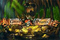 Ghost Pirates автоматы бесплатно