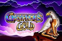 Gryphon's Gold автоматы в казино Вулкан