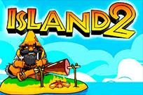 Island 2 играть на деньги