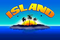 Island играть на деньги