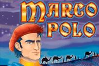 Marko Polo играть бесплатно