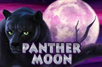 Panther Moon онлайн бесплатно