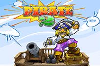 Pirate 2 играть на деньги