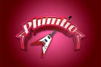 Plumbo играть бесплатно
