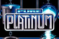 Pure Platinum скачать бесплатно