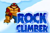 Rock Climber игровые автоматы скачать
