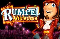 Rumpel Wildspins бесплатно онлайн