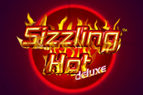 Sizzling Hot Deluxe игровые автоматы Вулкан