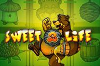 Sweet Life 2 играть бесплатно онлайн