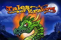 Tales Of Krakow бесплатно онлайн