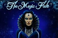 The Magic Flute играть в автоматы