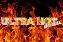 Ultra Hot Deluxe бесплатные автоматы Вулкан