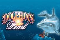Dolphin's Pearl бесплатно играть в Вулкан