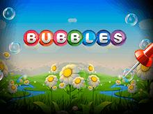Пузыри в Вулкан 24 онлайн