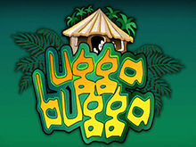 Официальный автомат Ugga Bugga
