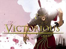 Официальный автомат Victorious