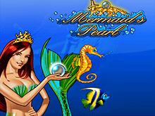 Mermaids Pearl от Betsoft – сорвите джек-пот в казино Вегас