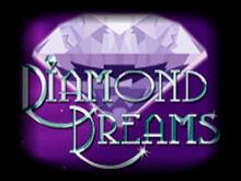 Играть через Вулкан зеркало в Диамантовые Мечты