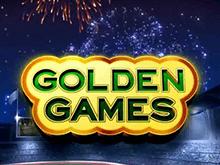 Вулкан зеркало – быстрый доступ к спортивному аппарату Golden Games